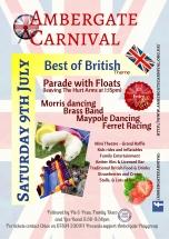 Carnival Poster Final WEB_JPG